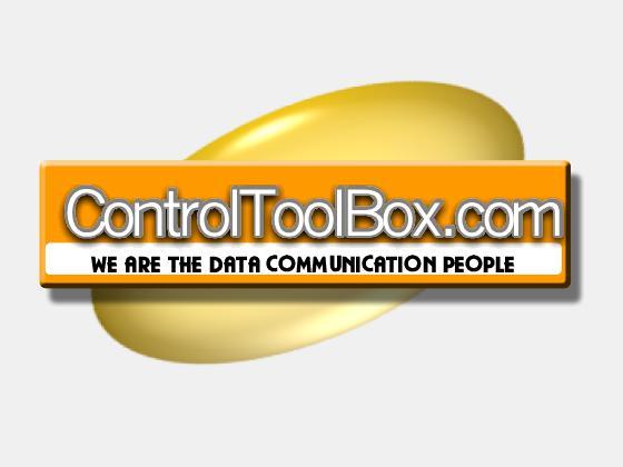 Control Toolbox